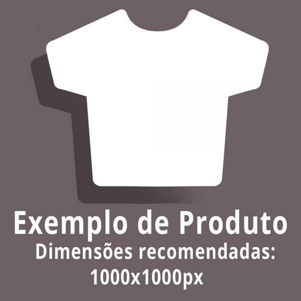 Produto de Exemplo